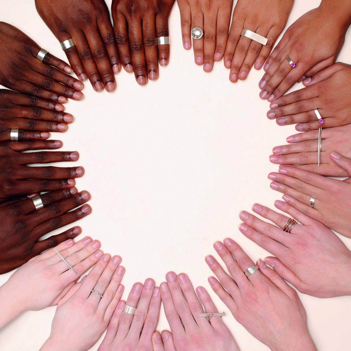 Un proyecto para promover la multiculturalidad